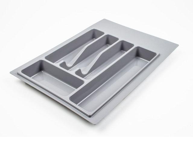 Лоток для посуды