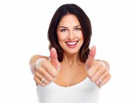 Женское здоровье: особенности репродуктивной системы