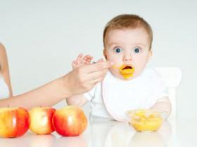 Прикорм и пищевое поведение