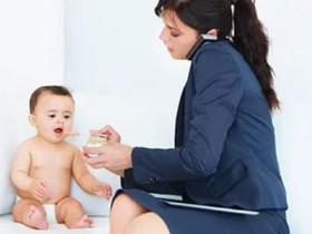 Материнство как время для самореализации
