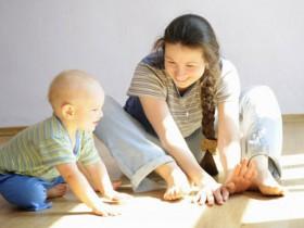 Как понимать и направлять своего ребенка?