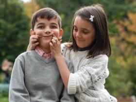 Готовим ребенка к рождению братика или сестренки