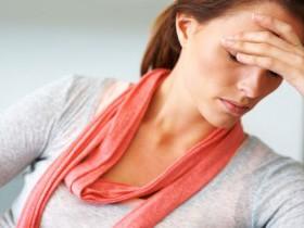 Как перестать раздражаться или где взять терпения молодой маме?