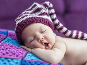 Мягкая адаптация новорожденного