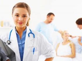 Как лечить непроходимость маточных труб