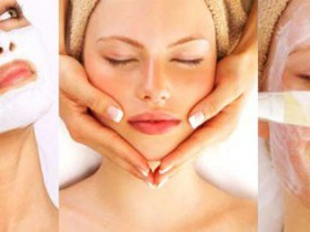 Чистота кожи - залог здоровья