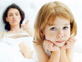 Приучаем ребенка к дисциплине
