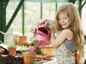 Самостоятельный ребенок, наказание, помощь и похвала родителей