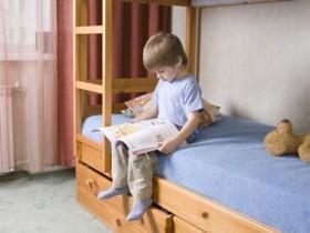 Перфекционизм у родителей и ребенка