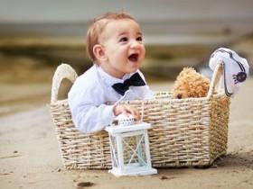 Ситуации успеха в жизни ребенка
